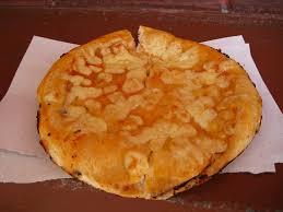 CubanPizza