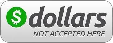 No-dollars