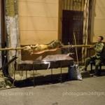 Cuba of the beaten path